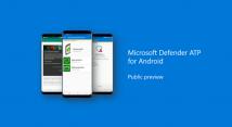 Microsoft stellt Defender ATP für Android und Linux vor
