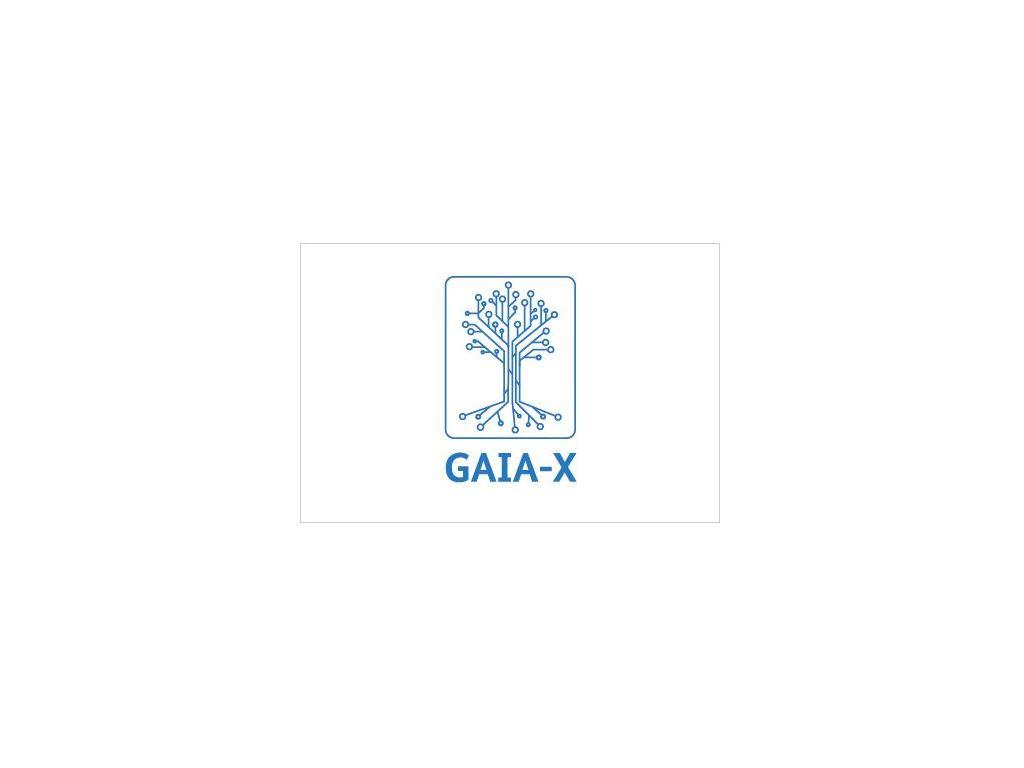 Gaia-X: Deutschland und Frankreich fördern europäische Dateninfrastruktur