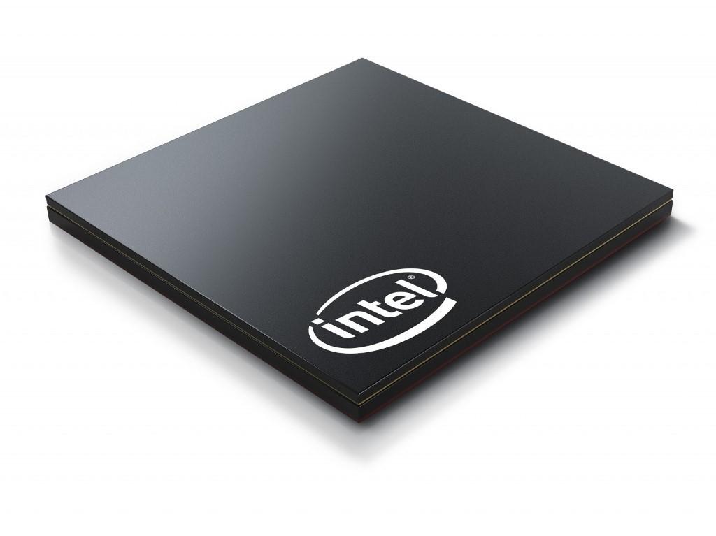 Intel-Gelsinger-kehrt-zur-ck