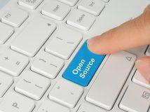 Open Source ist die Disruption, die Unternehmen heute brauchen