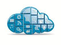 Wo Cloud-Provider im Datenschutz helfen können