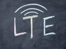 ReVoLTE: Forscher hören verschlüsselte LTE-Sprachanrufe ab