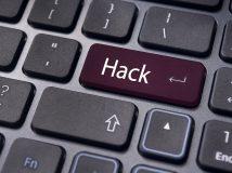 EvilCorp-Hacker angeblich für Angriff auf Garmin verantwortlich