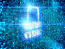 Schwachstelle in macOS umgeht Datenschutz- und Sicherheitseinstellungen