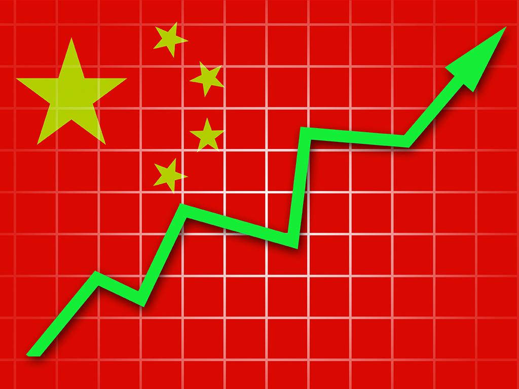Huawei steigert Umsatz im ersten Halbjahr um 13,1 Prozent