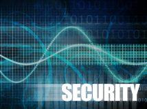 Zerologon: US-Behörden sollen Patch für CVE-2020-1472 installieren