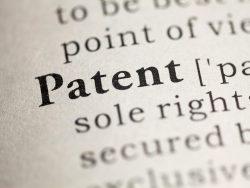 Patent (Bild: Shutterstock)
