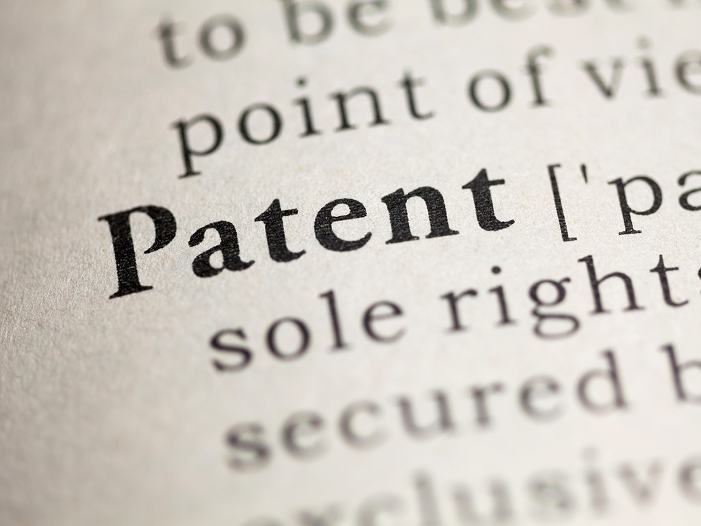 Siri-Patente: Chinesisches Unternehmen fordert von Apple 1,4 Milliarden Dollar Schadensersatz