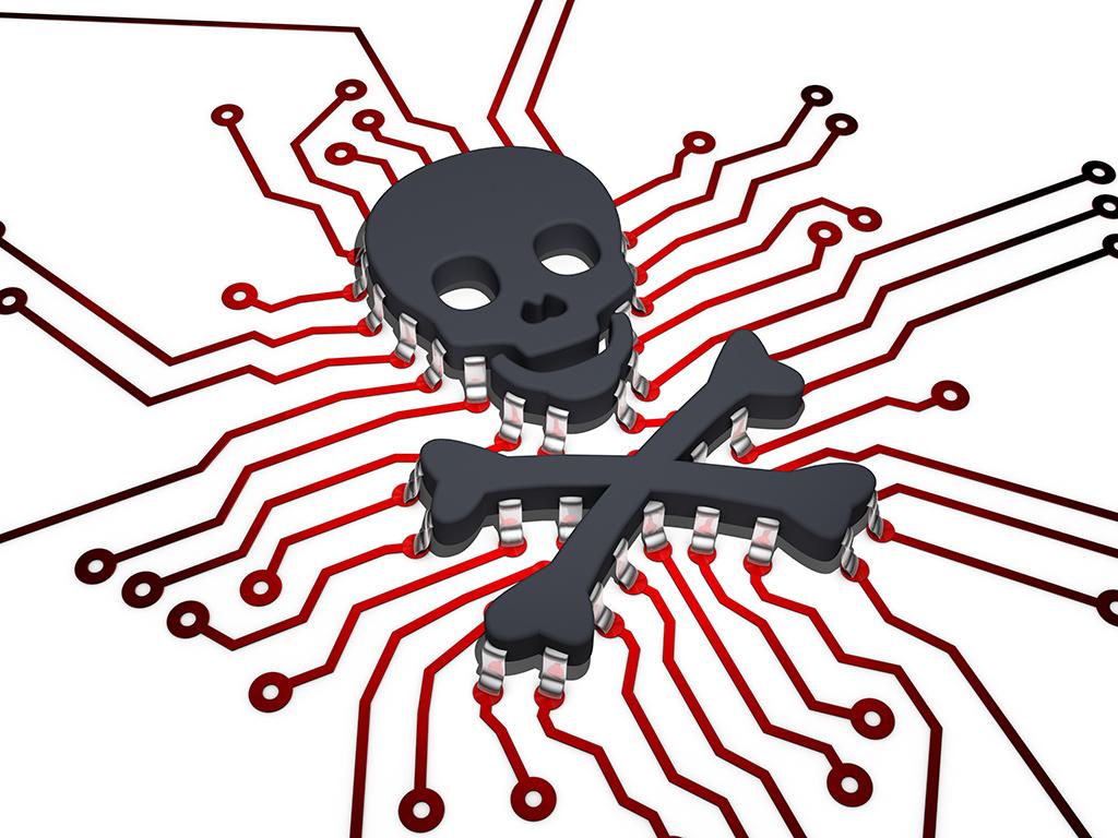 Microsoft warnt vor Hackerangriffen auf Hersteller von COVID-19-Impfstoffen