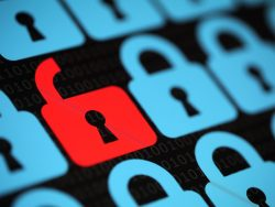 Sicherheits (Bild: Shutterstock)
