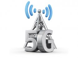 5G (Bild: Shutterstock)