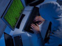 Hacker löschen NAS-Geräte von Lenovo und fordern Lösegeld