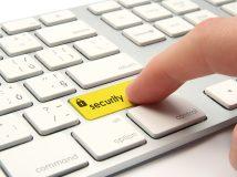 Cisco schließt kritische VPN- und Routerlücken
