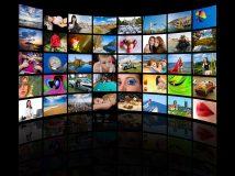 Sechs Kriterien für die Wahl eines geeigneten Content Delivery Networks