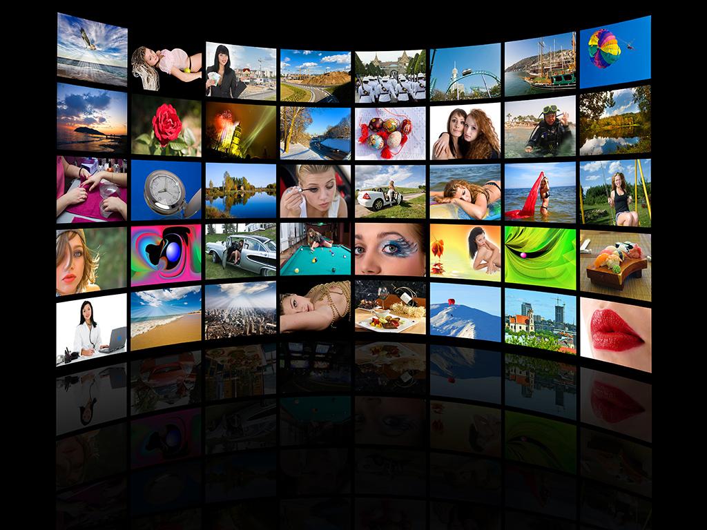 Latenzen bei Online-Live-TV senken