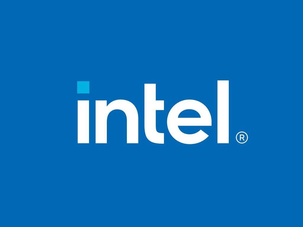 Intel-plant-Hardware-Schutz-gegen-Ransomware
