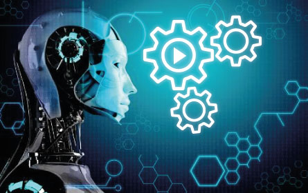 X-INTEGRATE: Individuelle RPA-Projekte mit Automation Anywhere