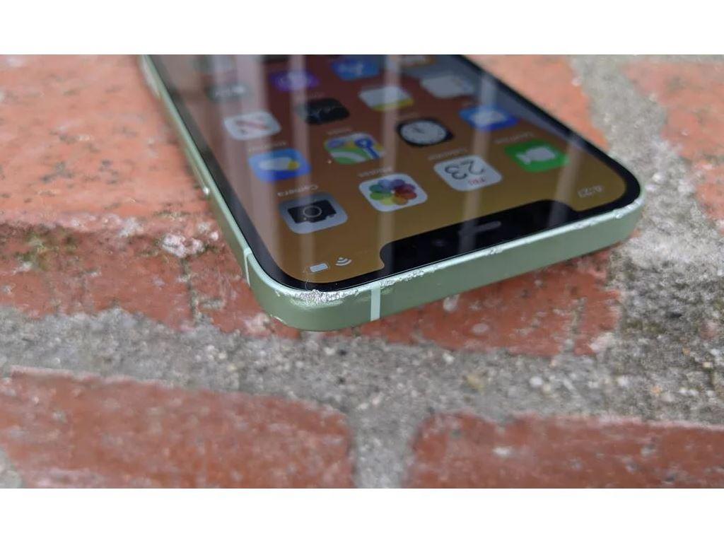 iOS-14-4-warnt-vor-nicht-originalen-Kameras