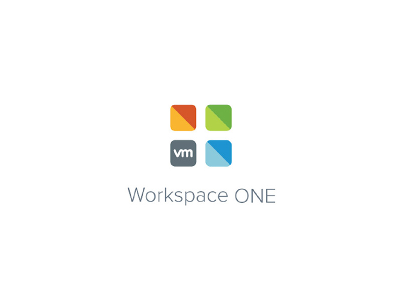 VMware warnt vor kritischer Zero-Day-Lücke in Workspace One