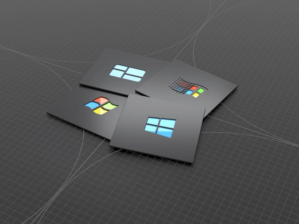 Neue-Updates-und-Bugfixes-f-r-Windows-10-angek-ndigt