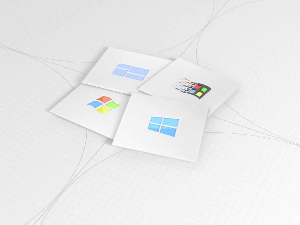 Windows-10X-enth-llt