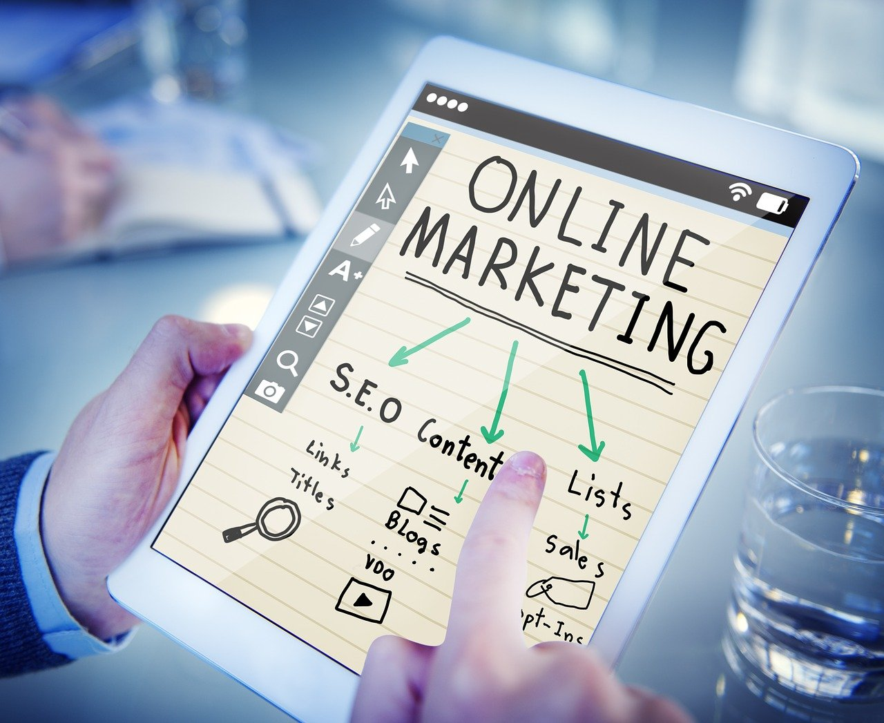 Marketing-Software-im-berblick-Welche-Bereiche-lassen-sich-mit-Programmen-optimieren-