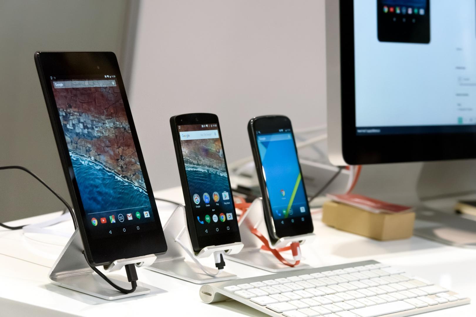 Smartphone-Preise-2021-Erwarten-uns-neue-Rekordkosten-