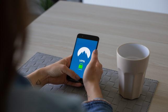 Smartphone-VPNs-werden-sicherer