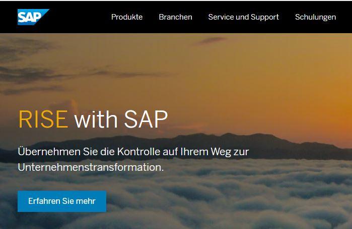 Google-migriert-zu-SAP