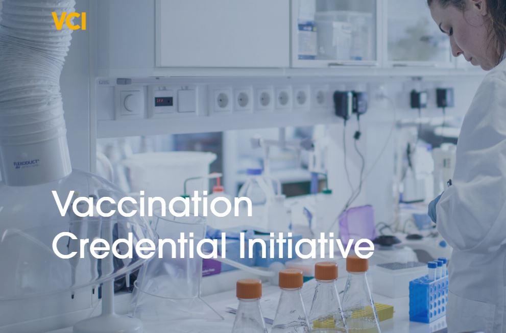 Impfpassinitiative-geht-an-den-Start