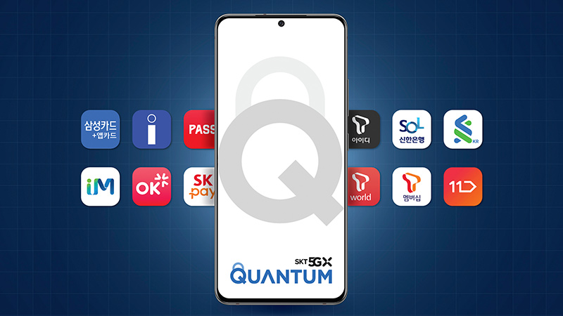 Samsung-Galaxy-Quantum-2-bringt-Quantensicherheit