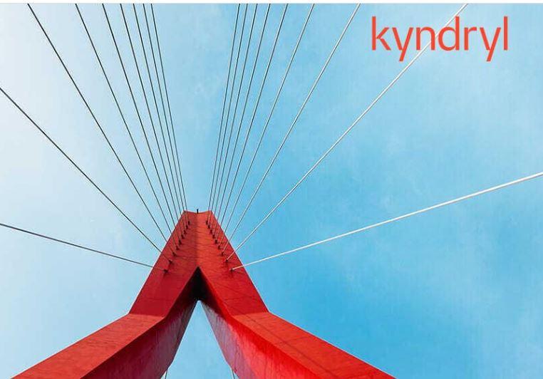 IBM-startet-Managed-Infrastructure-Services-Spin-Off-Kyndryl
