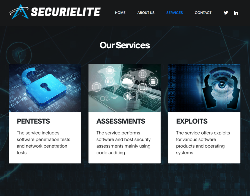 Hacker-tarnen-sich-als-Sicherheitsfirma