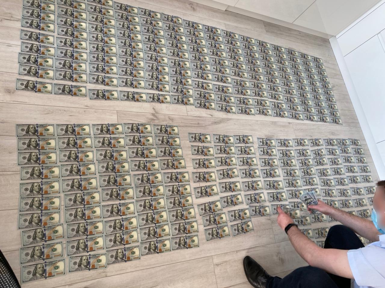 Ukraine: Schlag gegen Ransomware-Bande
