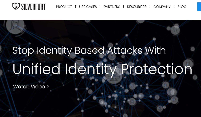 So sichern Sie Identitäten