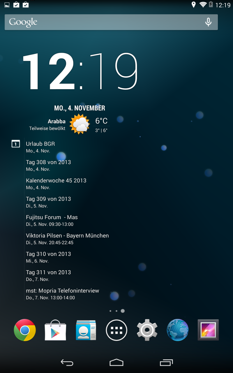 android-4-4-kitkat-07-1launcher