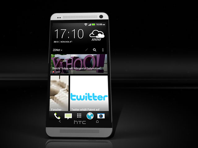 01-htc-one-blinkfeed-zdnet