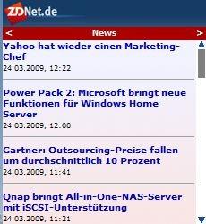"""ZDNet-Ticker für die Vista-Sidebar: außerhalb der Sidebar (<a href=""""http://www.zdnet.de/windows_erweiterungen_zdnet_ticker_f_uuml_r_vista_sidebar_download-39002345-237187-1.htm"""" target=""""new"""">Zum Download</a>)"""