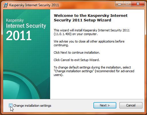 Kasperskys neueste Version seiner Premium-Security-Suite hat einige neue Tools, die helfen, den Computer sicherer zu machen. Einige bekannte wurden verbessert (Screenshot: Seth Rosenblatt/CNET).