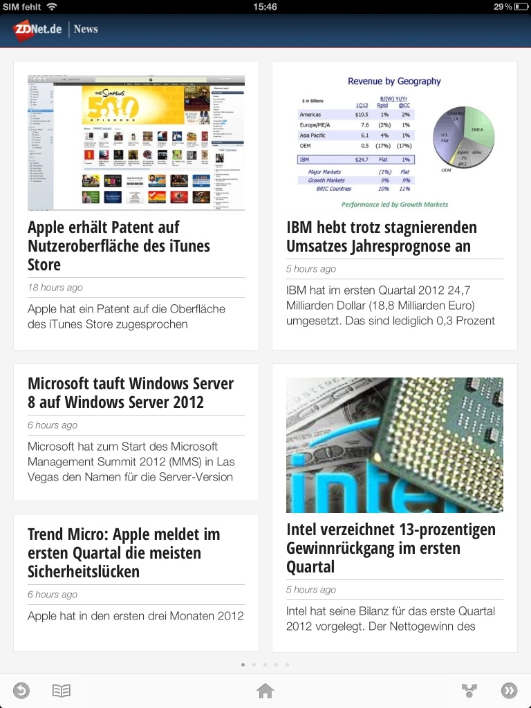 "<a href=""http://www.google.com/producer/editions/CAowrvawAQ/zdnetde\"" target=\""_blank\"">ZDNet bei Google Currents</a>: News"