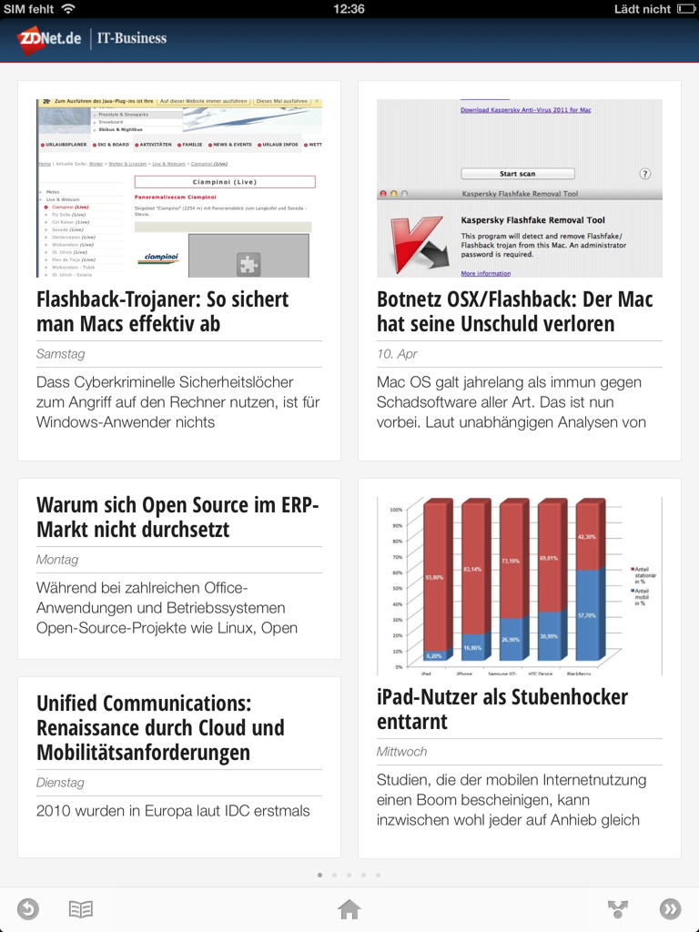 "<a href=""http://www.google.com/producer/editions/CAowrvawAQ/zdnetde\"" target=\""_blank\"">ZDNet bei Google Currents</a>: IT-Business"