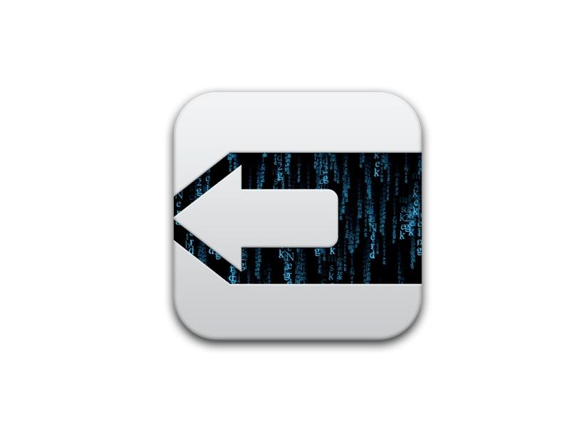 """Das Hackerteam evasi0n hat ein Jailbreak-Tool für iOS 7 <a href=\""""http://www.zdnet.de/88179563/untethered-jailbreak-fuer-ios-7-verfuegbar/\"""" target=\""""_blank\"""" title=\""""Untethered Jailbreak für iOS 7 verfügbar\"""">veröffentlicht</a>. Es liegt als <a href=\""""http://downloads.netmediaeurope.de/73661/evasi0n-7/\"""" title=\""""Download evasi0n7 für Windows\"""" target=\""""_blank\"""">Windows</a>- und <a href=\""""http://downloads.netmediaeurope.de/73661/evasi0n-7/\"""" title=\""""Download evasi0n7 für OS X\"""" target=\""""_blank\"""">OS-X-Variante</a> vor. Der Jailbreak ist kompatibel zu allen Geräten, die mit Apples neuester iOS-Version betrieben werden und bleibt auch nach einem Neustart erhalten (Untethered Jailbreak). Die Entsperrung von Geräten mit iOS 6 ist mit dem Tool nicht möglich. Durch einen Jailbreak erhalten Nutzer vollen Zugriff auf ihr iOS-Gerät und können Programme aus dem alternative App Store Cydia von Jay Freeman alias Saurik nutzen. Saurik zeigt sich von der Veröffentlichung allerdings überrascht und gibt zu bedenken, dass die meisten Systemerweiterungs-Tools, die das Framework <a href=\""""http://iphonedevwiki.net/index.php/MobileSubstrate\"""" target=\""""_blank\"""" title=\""""Mobile Substrate\"""">Mobile Substrate</a> nutzen, derzeit nicht voll funktionsfähig sind. Das soll sich aber bald ändern, wie dem Tweet des federführenden Entwicklers <a href=\""""https://twitter.com/pod2g/status/415127429624381440\"""" target=\""""_blank\"""" title\""""pod2g\"""">pod2g</a> zu entnehmen ist. Dem jetzt veröffentlichten Jailbreak ging offenbar ein Wettrennen unterschiedlicher Entwicklergruppen voraus. Finanzielle Interessen dürften den Ausschlag für die jetzige Veröffentlichung gegeben haben. Wie das evais0n-Team bestätigt, hat es für die Integration des chinsesischen App Stores Taig finanziell profitiert. Dafür hat es Kritik gehagelt, weil Taig auch gecrackte Software anbietet. Inzwischen hat evasi0n die Integration von Taig allerdings abgeschaltet."""