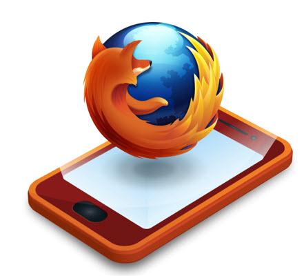 Mozilla wird sein browserbasiertes Mobil-Betriebssystem unter dem Namen Firefox OS auf den Markt bringen. Als weitere Partner nennt das Unternehmen Sprint und ZTE. Bei der Vorstellung von B2G auf dem Mobile World Congress im Barcelona im Februar hatte Mozilla bereits Telefónica und den Chiphersteller Qualcomm als Partner vorgestellt. Der Marktstart ist für Anfang 2013 in Brasilien geplant.  Weitere Netzanbieter, mit denen Mozilla zusammenarbeitet, sind Smart, Telenor, Telecom Italia und die Deutsche Telekom. Neben ZTE wird auch TCL Communication Technology Handys mit Firefox OS anbieten. Letzteres nutzt für die Geräte die Marke Alcatel One Touch. Das Open-Source-Betriebssystem Firefox OS basiert auf Linux. Apps werden allerdings in einer Version des Browsers Firefox ausgeführt. Damit ist Firefox OS für die Verwendung von Websites und Web-Anwendungen optimiert, wobei Web-Apps auch auf Smartphone-Funktionen wie Gyroskop und Kamera zugreifen können. Hier ist der Startbildschirm von Firefox OS zu sehen (Bild: Mozilla).