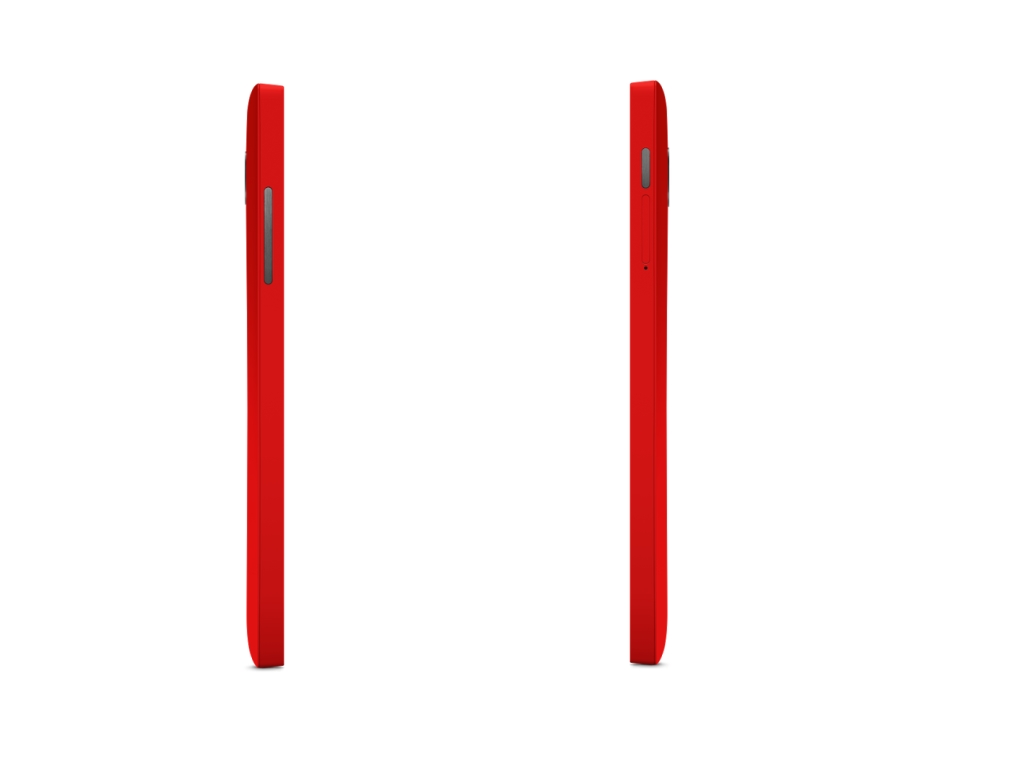 Das Nexus 5 unterstützt die Mobilfunktstandards 2G, 3G und 4G LTE. Dabei unterstützt es die LTE-Frquenzbänder 1, 3, 5, 7, 8 und 20, wodurch es in sämtliche deutschen LTE-Netze funken kann.