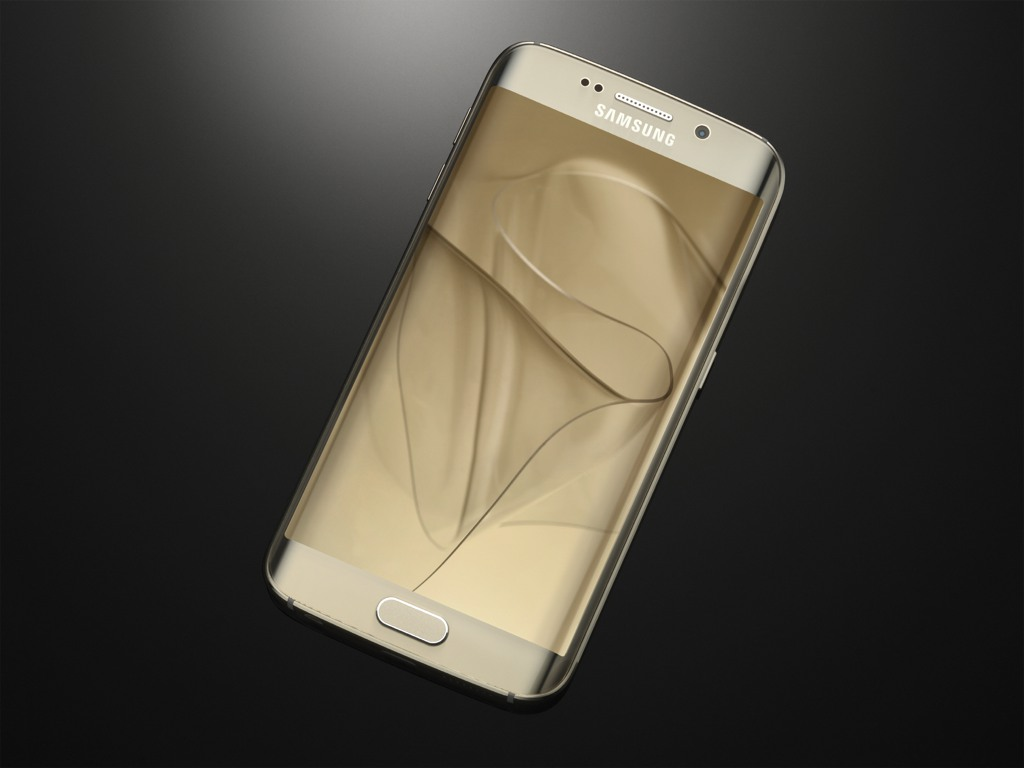 (Bild: Samsung).