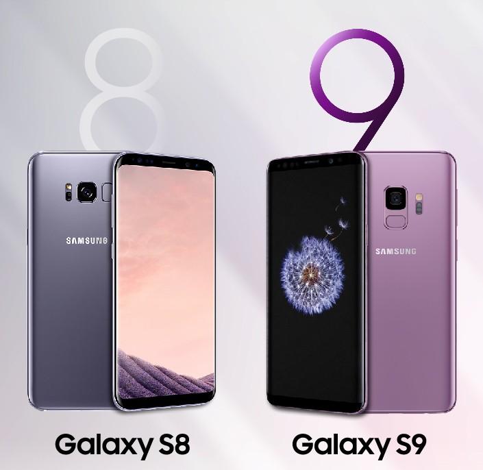"""Samsung hat das Galaxy S9 und das Galaxy S9+ wie erwartet am 25. Februar 2018 in Barcelona auf dem Mobile World Congress <a href=\""""http://www.zdnet.de/88326899/mwc-2018-samsung-stellt-galaxy-s9-und-galaxy-s9-vor/\"""" target=\""""_blank\"""">vorgestellt</a>. Die neuen Smartphones sollen ab dem 16. März für 849 Euro (S9) und 949 Euro erhältlich sein. Zusätzlich zu den Standardmodellen, die einen 64 GByte großen Speicherplatz bieten, gibt es für 1049 Euro das Galaxy S9+ auch mit 256 GByte Speicher. Die Duos-Varianten mit zwei SIM-Kartenslots kosten genauso viel wie die Standardmodelle.</br> Gegenüber den Vorgängerversiionen Galaxy S8 und Galaxy S8+ sind die neuen Smartphones in der Standardausstattung 50 Euro teurer. Man darf jedoch davon ausgehen, dass der Preis für die Geräte schnell fallen wird. Bereits nach zwei Monaten waren Galaxy S7 als auch das Galaxy S8  laut einer <a href=\""""http://www.zdnet.de/88326445/schneller-preisverfall-beim-samsung-galaxy-s9/\"""" target=\""""_blank\"""">Analyse</a> des Vergleichsportals guenstiger.de 25 Prozent günstiger zu haben. </br> Die folgende Bildergalerie zeigt die wesentlichen Unterschiede der S9-Smartphones zu ihren Vorgängern."""