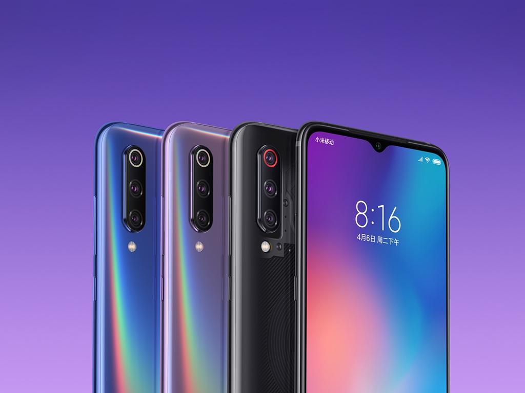 """Xiaomi hat heute die neuen Smartphones Mi 9 und Mi 9 SE <a href=\""""https://www.zdnet.de/88354347/xiaomi-stellt-mi-9-und-mi-9se-vor/\"""" target=\""""_blank\"""">vorgestellt</a>. Die folgende Bildergalerie zeigt die wichtigsten Eigenschaften der neuen Android-Smartphones, die bald auch in Europa erhältlich sein sollen (Bild: Xiaomi). <br> - <a href=\""""https://www.zdnet.de/88354703/ab-449-euro-xiaomi-bringt-mi-9-nach-europa/\"""" rel=\""""noopener\"""" target=\""""_blank\"""">Ab 449 Euro: Xiaomi bringt Mi 9 nach Europa</a></br> - <a href=\""""https://www.zdnet.de/88354347/xiaomi-stellt-mi-9-und-mi-9se-vor/\"""" target=\""""_blank\"""">Xiaomi stellt Mi 9 und Mi 9 SE vor</a><br> - <a href=\""""https://www.zdnet.de/88354315/dxomark-xiaomi-mi-9-besser-als-iphone-xs-max/\"""" rel=\""""noopener\"""" target=\""""_blank\"""">DxOMark: Xiaomi Mi 9 besser als iPhone XS Max</a></br> - <a href=\""""https://www.zdnet.de/88354159/xiaomi-mi-9-fast-alle-details-bekannt/\"""" rel=\""""noopener\"""" target=\""""_blank\"""">Xiaomi Mi 9: Fast alle Details bekannt</a><br>"""